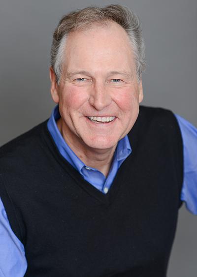 Virgil Roberson, NY Licensed Psychoanalyst